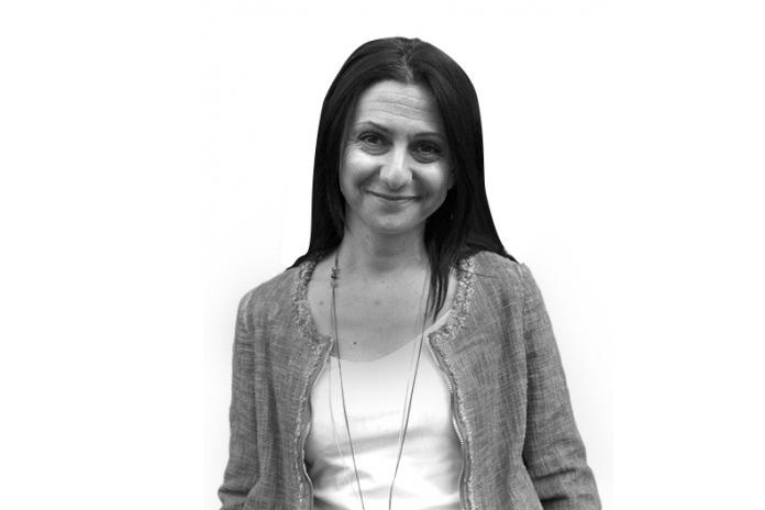 Maria Zaccagnino